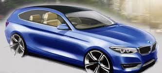 bmw 2 series convertible release date 2018 bmw 2 series coupe price release date engine