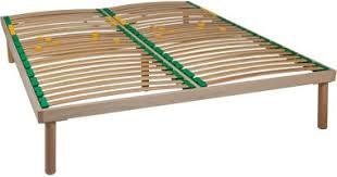 rete e materasso matrimoniale offerte offerte reti a doghe in legno eminflex