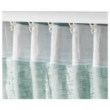 lejongap curtains 1 pair ikea