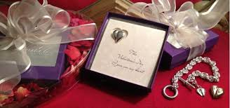 valentines gifts for s gifts for heart jewelry