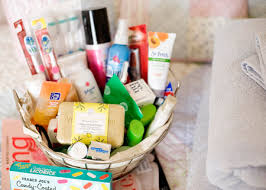 how to decorate for thanksgiving guests guest room baskets room