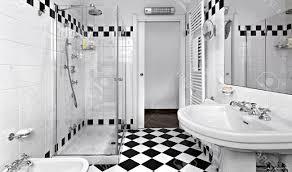 bathrooms black and white wall mounted box light shade wall lamp