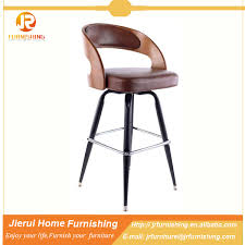 Bar Stool Top Wooden Bar Stool Tops Wooden Bar Stool Tops Suppliers And