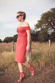 what to wear to a wedding as a guest women u0027s dress ideas