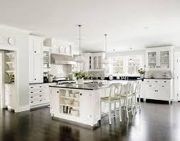 Apartment Therapy Kitchen Island Kitchen Inspiration Apartment Kitchen Designs