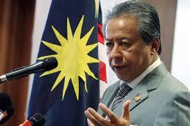 Seeking Malaysia Anifah Un Sec Pleased Malaysia Seeking Security Council Seat