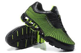 adidas porsche design sport gorgeous cheapest new arrivals new release adidas porsche