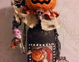 steampunk halloween etsy