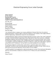 example software developer resume resume cover letter example msbiodiesel us software developer resume cover letter lead application developer resume cover letter example