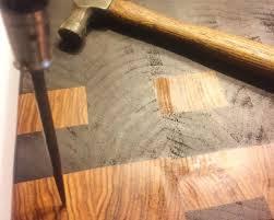 High Tech Cutting Board Installing Cutting Board Feet U2013 Woodworking Blog