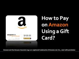gift cards online purchase how to pay on using a gift card