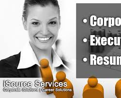 Best Resume Writing Services India by Isource Services Corporate Recruitment It Recruitment Placement