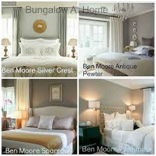 118 best paint images on pinterest colors home and wall colors