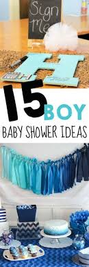 baby shower favors for boy chagne baby shower tag pop it when she pops gender neutral