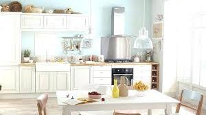 comment renover une cuisine repeindre une cuisine rustique relooker cuisine rustique avant