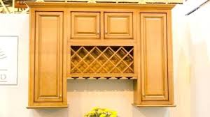amazing wine rack built in wine racks for kitchen cabinets wine