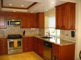 kitchen designs kitchen paint colors with oak cabinets and white