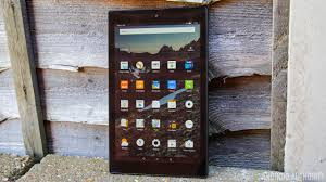 amazon black friday tablets amazon plans big black friday discounts for its hardware