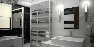 bathroom vanities design ideas grey bathroom ideas farmhouse