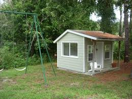Backyard Playhouse Ideas Backyard Simple Playhouse Plans Diy Playhouse Kits Elevated