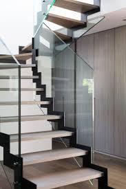 Garde Corps Loft 11 Best Escalier Z2 à Double Limons Latéraux Images On Pinterest