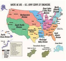 Alaska Marine Highway Map by Chapter 1 Marine Geography Joshua Smith Academia Edu