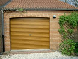 Overhead Door Clearwater Garage Home Garage Door Repair Garage Door Repair Cost