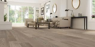 Quickstyle Laminate Flooring Review London Ontario Flooring Product U0026 Solutions Professionals