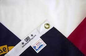 New Yorks Flag Buy New York Flag Highest Quality Outdoor Nylon Buy New York