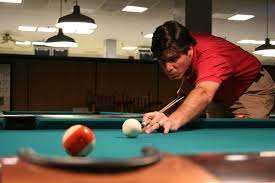 Pool Table Hard Cover How To Replace A Pool Cue U0027s Tip Yourself