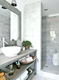 idea for small bathrooms small bathroom renovation ellenhkorin