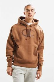 hoodies sweatshirts for men urban outfitters