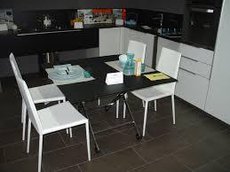 outlet arredamento design outlet arredamento brescia avec outlet cucine toscana idee di