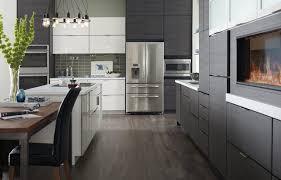 contemporary kitchen cabinets contemporary kitchens scottsdale arizona custom cabinets usa
