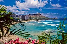 hawaii vacation packages travel