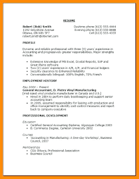 manager resume objective exles manufacturing resume objective student resume objective exles