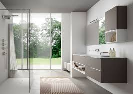 best bathroom design bathroom bathroom design ideas with storage space best designs