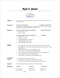 resume objectives samples 6 resume objective samples questionnaire template resume objective samples 62471168 png