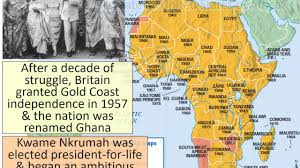 Ghana Africa Map 100 Mali Africa Map Unified English Braille And Literacy