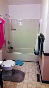 Removing Shower Doors Diy Remove Your Shower Door Hometalk