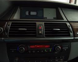 2008 used bmw x5 3 0si at roadking motors llc serving houston tx