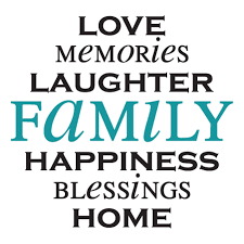 memories laughter family wall quotes decal wallquotes