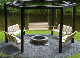 Wooden Garden Swing Seat Plans by Best 25 Bench Swing Ideas On Pinterest Outdoor Patio Swing Tin