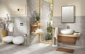 badezimmer mit holz graue fliesen fürs badezimmer 61 bilder die sie beeindrucken