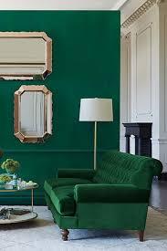 trendy color schemes to increase the creativity decor ideas