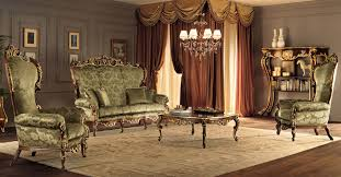dining room creative cd home italian luxury dining room sofas