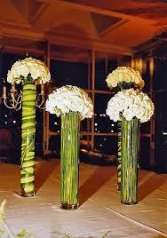 Long Vase Centerpieces by Best 25 Tall Floral Arrangements Ideas On Pinterest Tall Flower