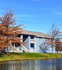 1 2 u0026 3 bedroom apartments in lansing waters edge apartments