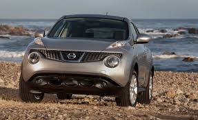 juke nissan 2011 nissan juke first drive u2013 review u2013 car and driver
