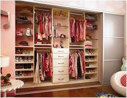 walk in closets for teenage girls amazing walk in closet designs